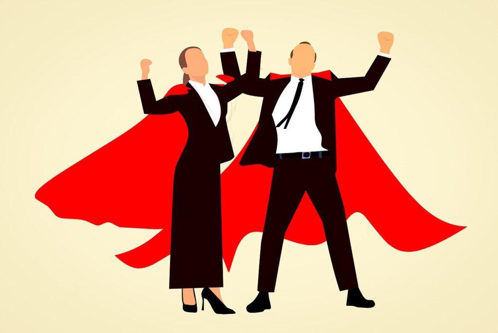 BusinessMaker matchmaking, yritystreffit, b2b matchmaking, speed-dating, one-to-one matchmaking, yritystreffailu, bmyritystreffit