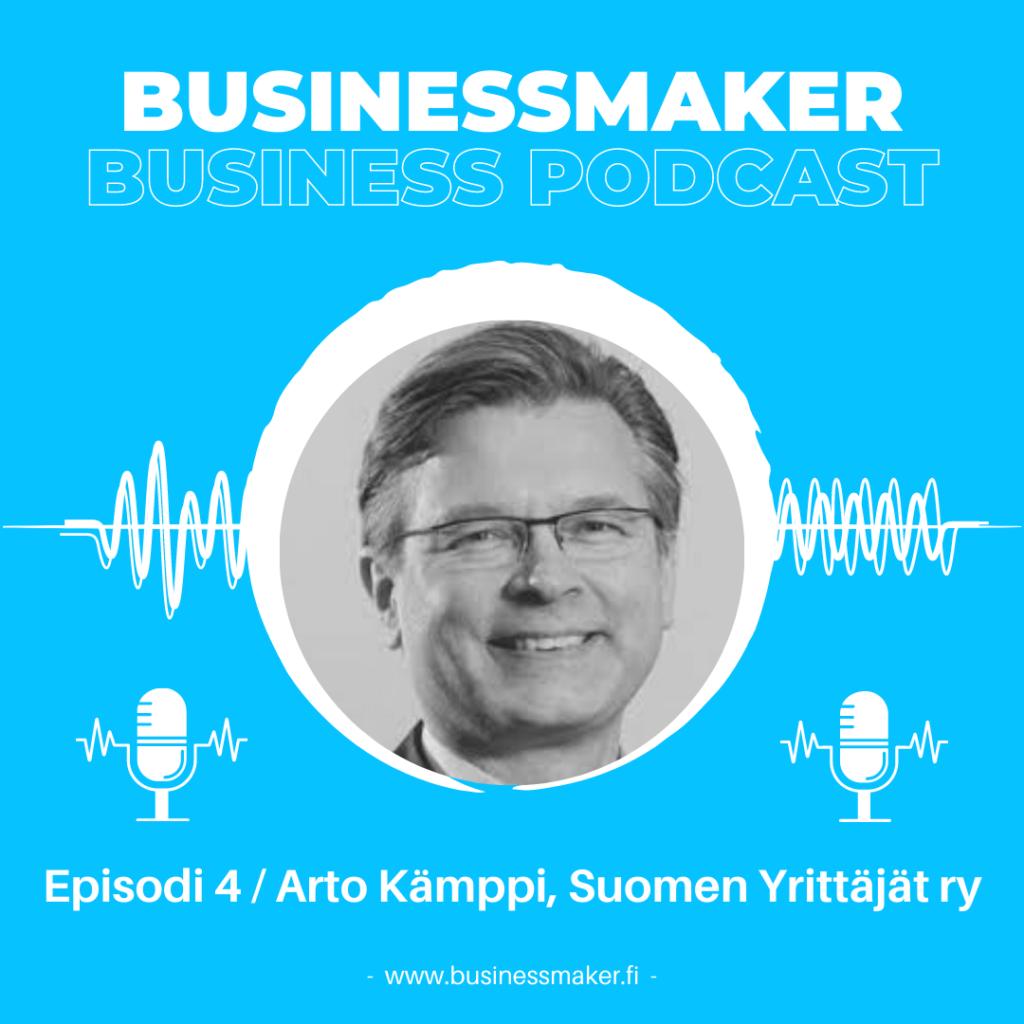 BusinessMaker koulutuspalvelut, verkostoituminen, Anneli Komi, Matchmaking, 1to1, 121, onetoone, verkostoituminen, yritystreffit, b2b, businessmakerin yritystreffit, businessmaker matchmaking, businessmaker podcast