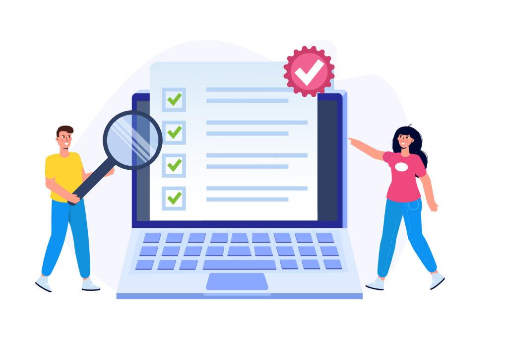 BusinessMaker koulutuspalvelut, verkostoituminen, Anneli Komi, Matchmaking, 1to1, 121, onetoone, verkostoituminen, yritystreffit, b2b, businessmakerin yritystreffit, businessmaker matchmaking
