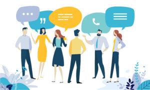 BusinessMaker blogi